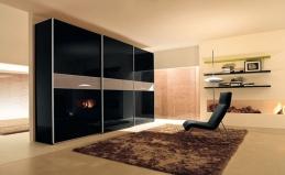 Кухни и шкафы-купе в салоне «Миура»