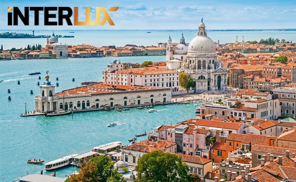 Скидка на Тур в Италию на 10 дней от оператора международного туризма Interlux Travel: посещение Флоренции, Пизы, Рима, Ватикана, Венеции и Праги! Скидка 39%