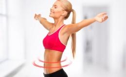 Тренировки и диета от Vitality-life
