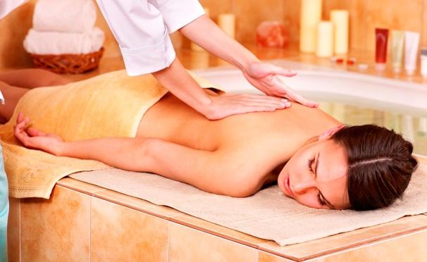 Скидка на Тибетский, креольский, лимфодренажный, медовый и другие виды массажа в центре красоты и здоровья Plazmika. Скидка до 68%