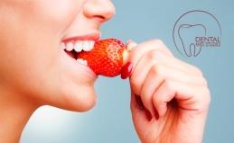 Услуги клиники Dental Med Studio