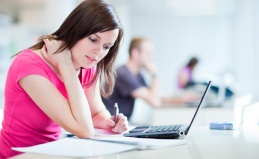 Онлайн-курсы от New Mindset