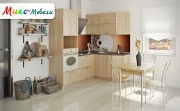 Шкафы и кухонная мебель