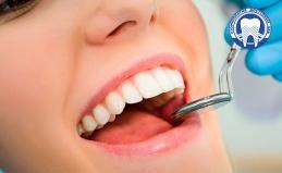 Клиника «Доступная стоматология»