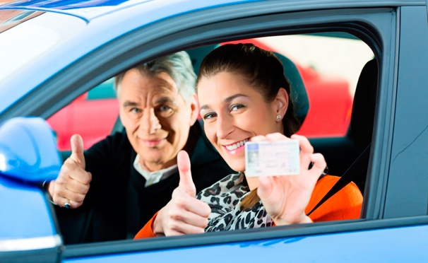 частные уроки вождения в ярославле Постельное