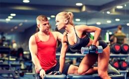 Программа снижения веса
